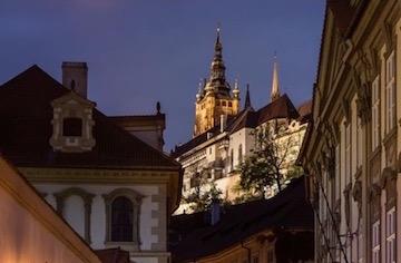 Prag-guide