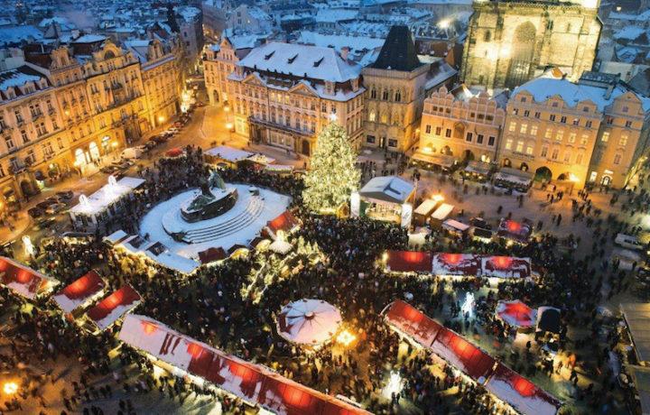 julmarknad gamla stan