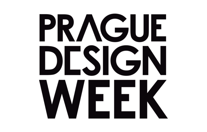 Prague Design Week 2017